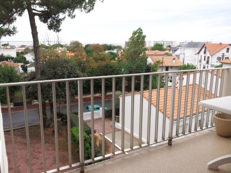 Location appartement Royan 647€ CC - Photo 9