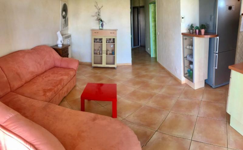 Vente appartement Palavas les flots 216000€ - Photo 6