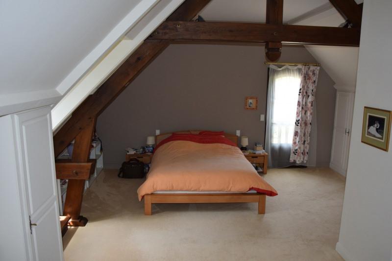 Deluxe sale house / villa Raizeux 620000€ - Picture 4