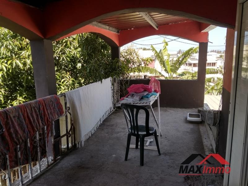 Vente maison / villa St pierre 160 000€ - Photo 2