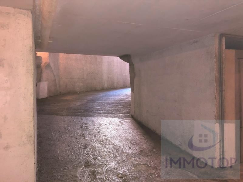 Sale parking spaces Menton 36 000€ - Picture 2