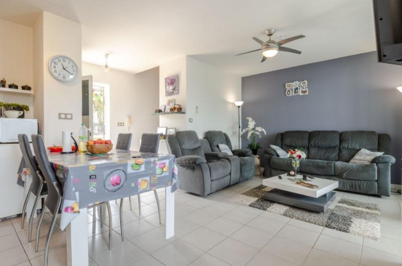 Sale apartment Le tampon 133000€ - Picture 2