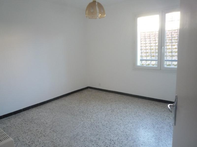 Sale apartment Orange 80000€ - Picture 5