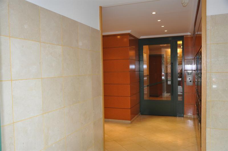 Sale apartment Lille 189000€ - Picture 7
