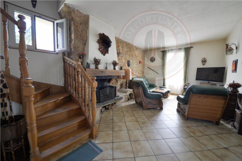 Vente maison / villa Villemomble 544000€ - Photo 6