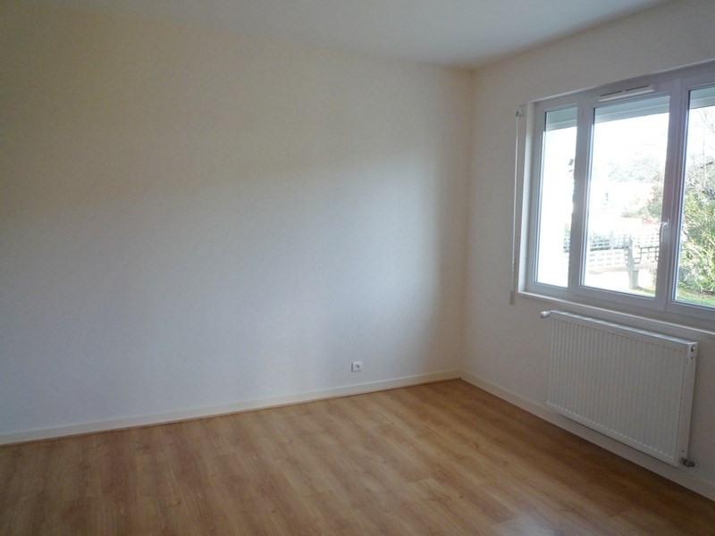 Vente maison / villa Boe 210000€ - Photo 4