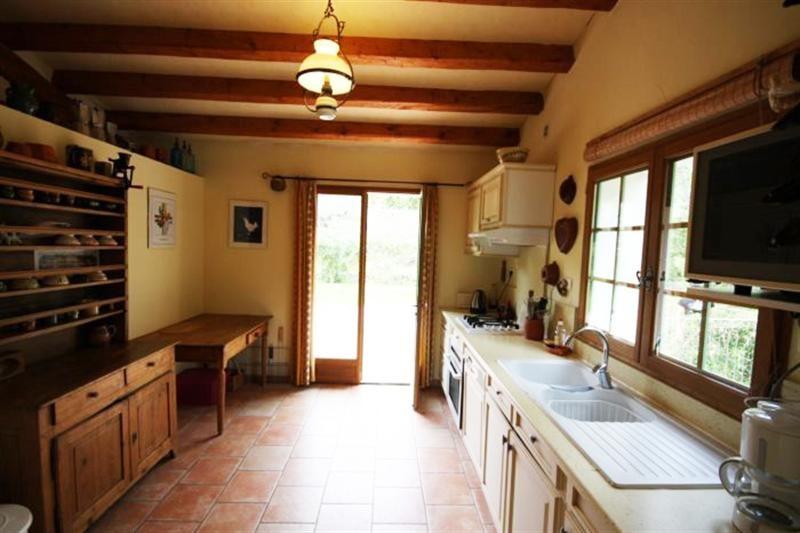 Deluxe sale house / villa Seillans 869000€ - Picture 21