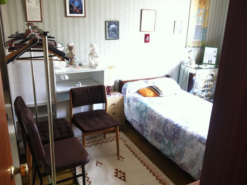 Vacation rental apartment Charenton-le-pont 490€ - Picture 8