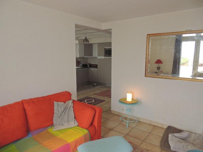Sale house / villa Saint palais sur mer 399000€ - Picture 8