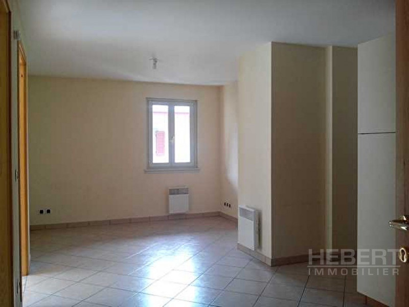 Vente appartement Saint gervais les bains 170 000€ - Photo 6