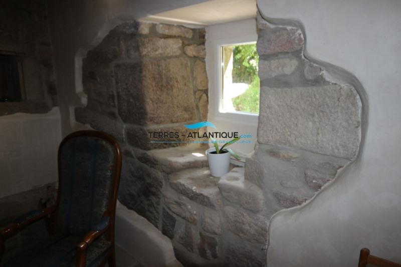 Verkauf haus Querrien 297250€ - Fotografie 14