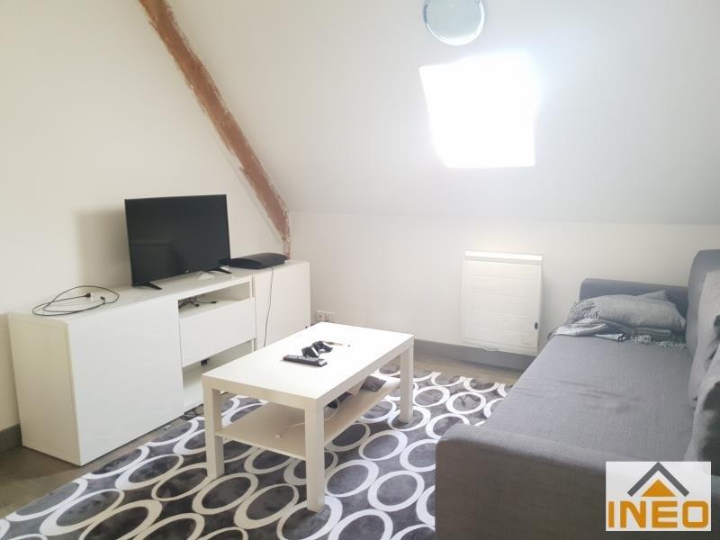 Vente maison / villa Muel 219450€ - Photo 5