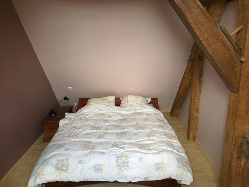 Verkoop  huis Vendome 213000€ - Foto 7