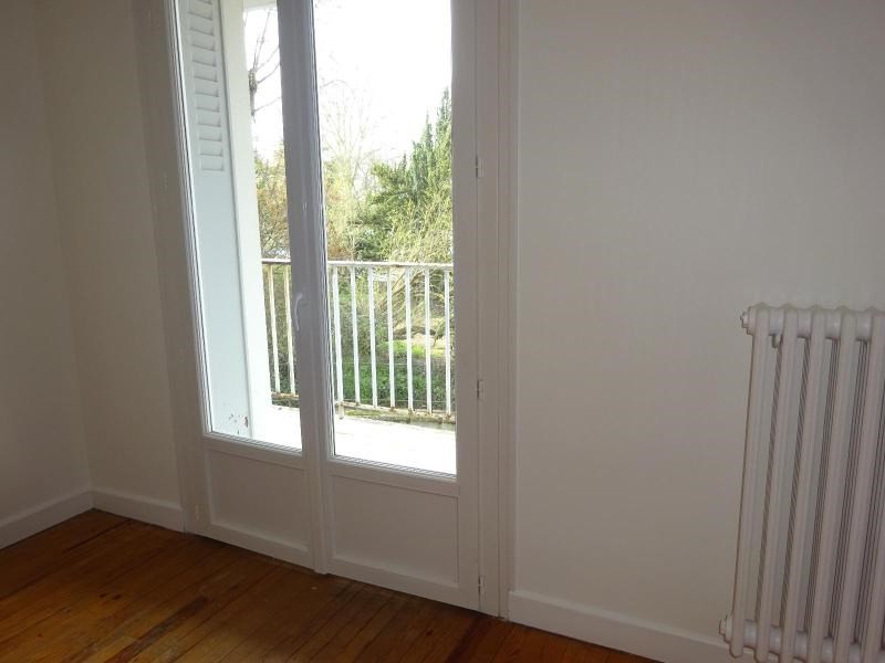 Rental apartment Vichy 530€ CC - Picture 4