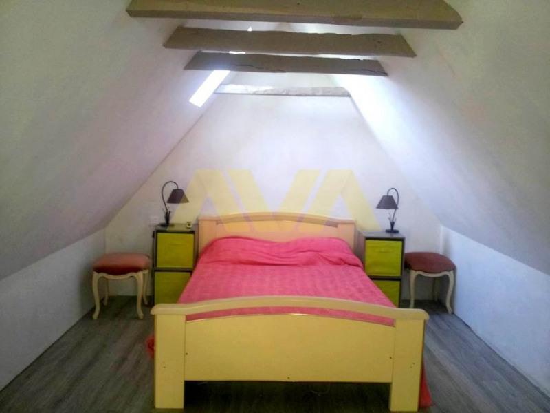 Vendita casa Mauléon-licharre 147660€ - Fotografia 8