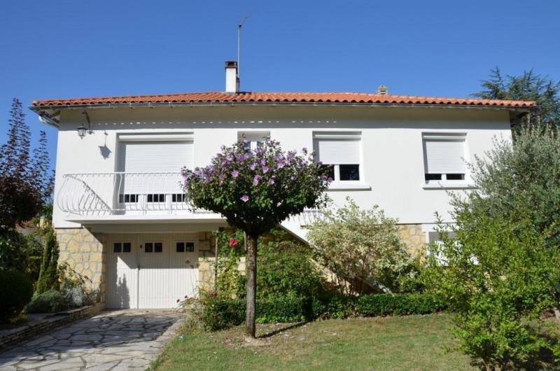 Sale house / villa Bergerac 196750€ - Picture 5