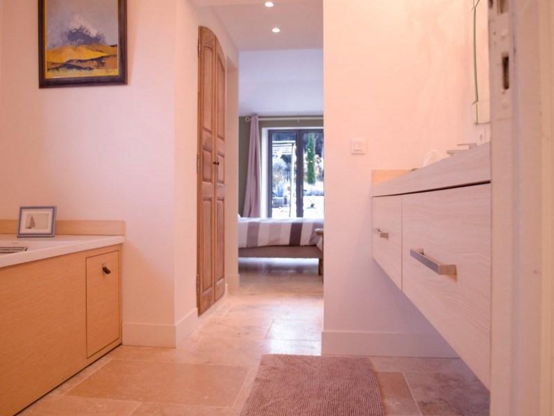 Deluxe sale house / villa Paradou 821600€ - Picture 9