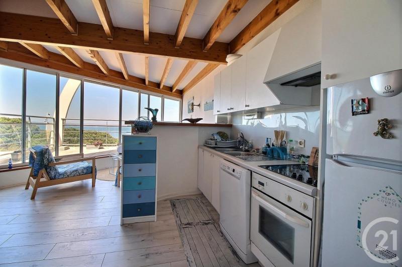 Venta de prestigio  apartamento Arcachon 620000€ - Fotografía 5