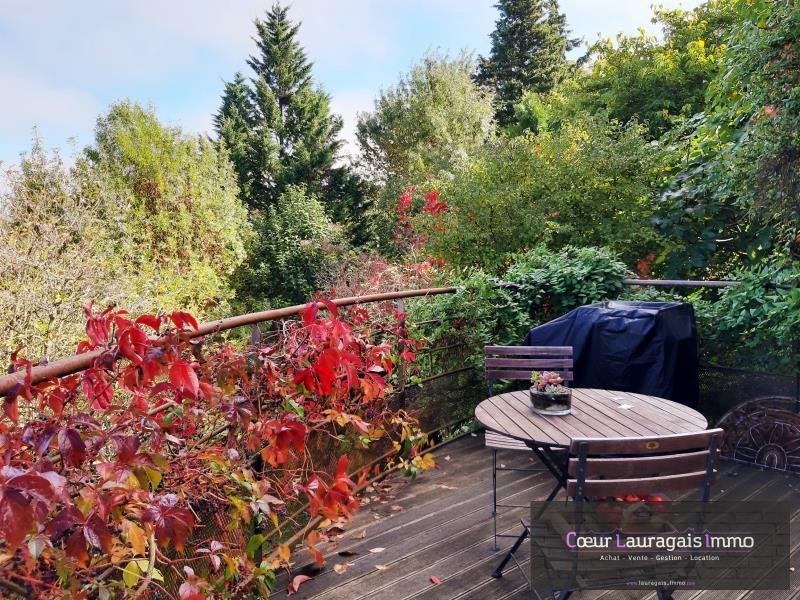 Vente maison / villa Caraman 271200€ - Photo 3