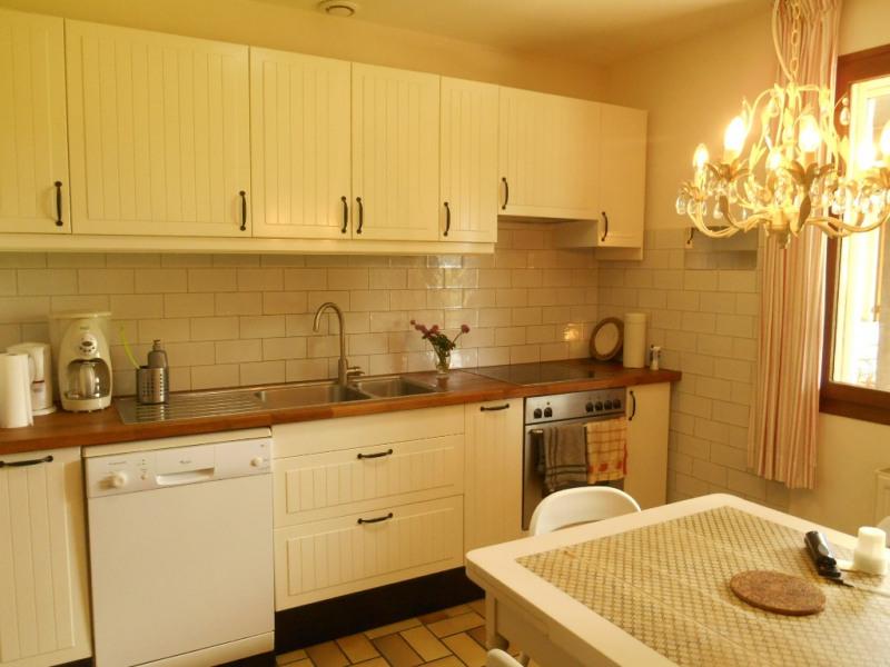 Vente maison / villa Mezieres sur oise 337500€ - Photo 3