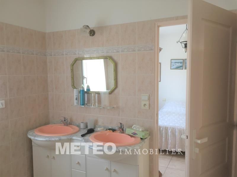 Sale house / villa Les sables d'olonne 502200€ - Picture 9