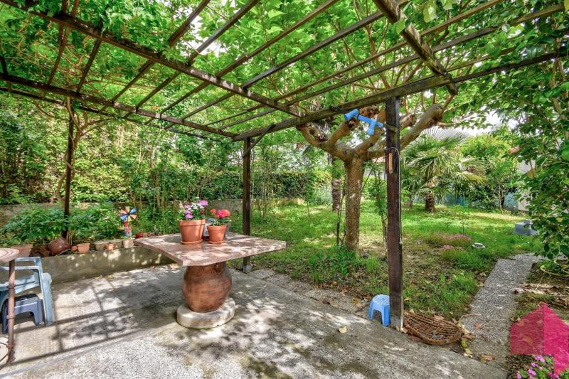 Sale house / villa Montrabe 325000€ - Picture 1