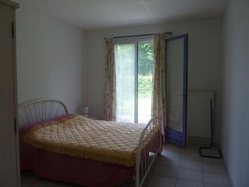 Vente maison / villa Le sap 189000€ - Photo 4