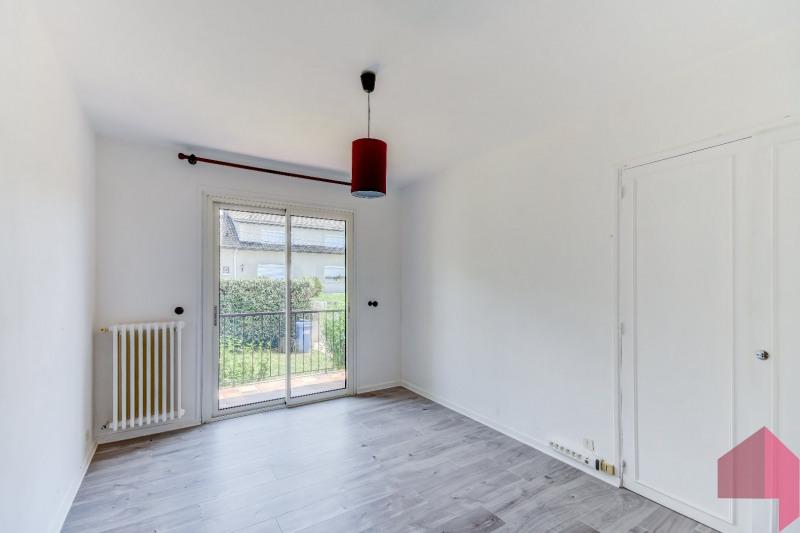 Vente maison / villa L'union 450000€ - Photo 8