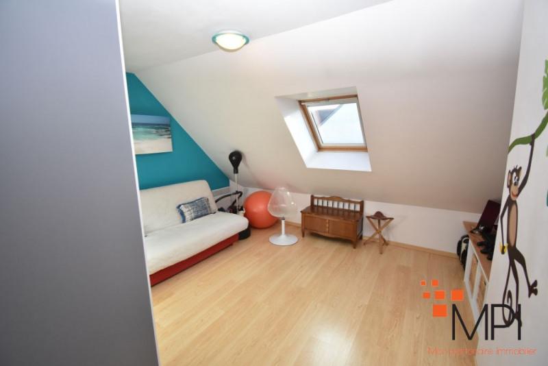 Vente maison / villa L hermitage 338000€ - Photo 11