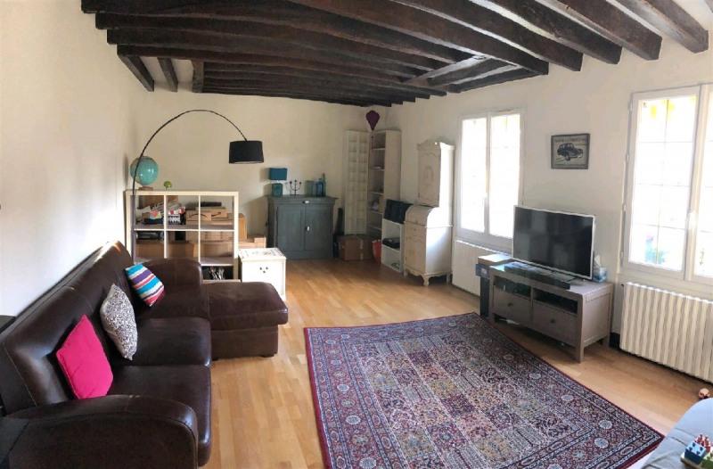 Vente maison / villa Taverny 279000€ - Photo 4