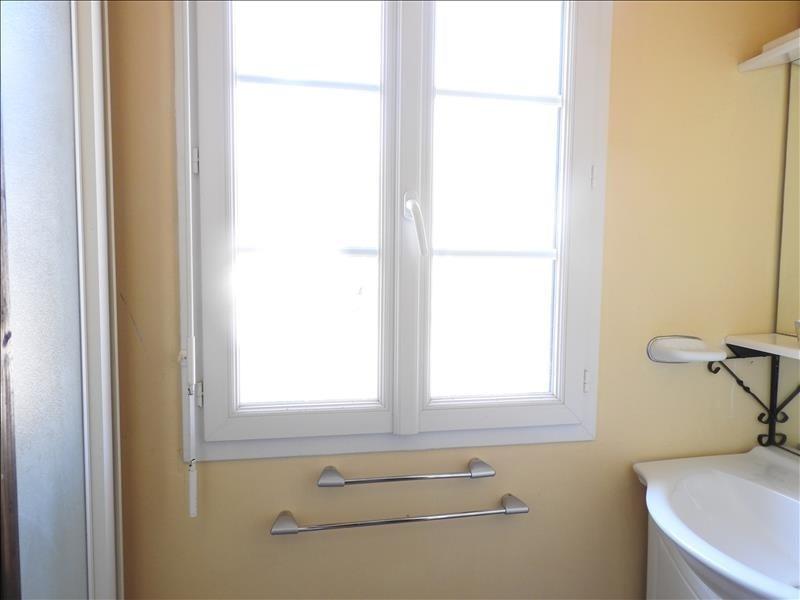 Sale house / villa Village proche chatillon 27000€ - Picture 7