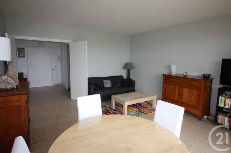 Продажa квартирa Deauville 322000€ - Фото 5