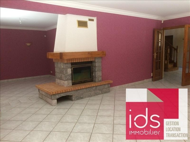 Vendita casa La trinite 395000€ - Fotografia 3