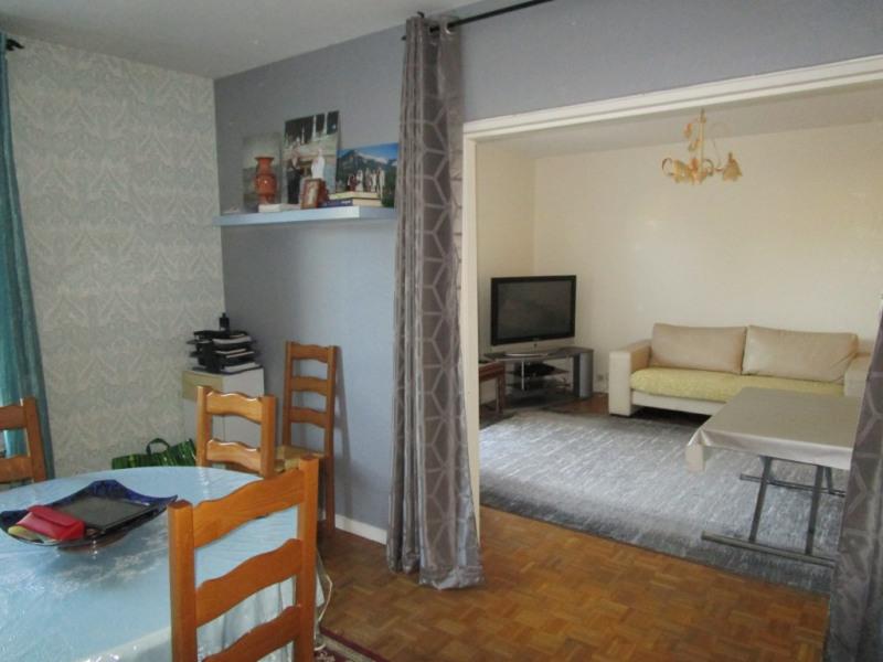Vendita appartamento Cran gevrier 269000€ - Fotografia 5