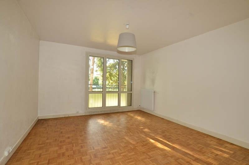 Locação apartamento Bois d'arcy 920€ CC - Fotografia 2