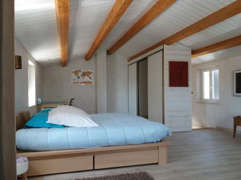 Vente maison / villa St georges d'oleron 418000€ - Photo 10