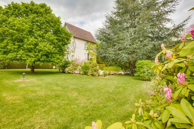Vente maison / villa St brisson sur loire 241900€ - Photo 3