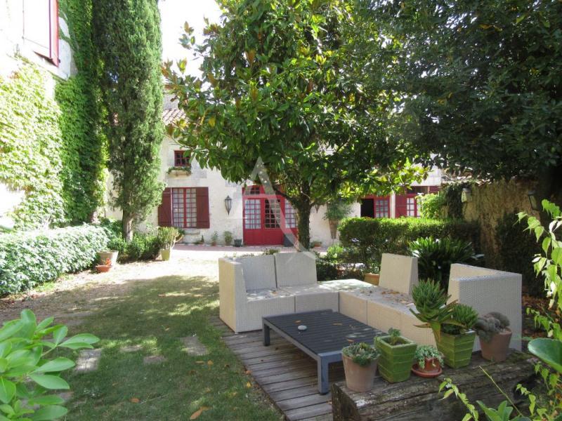 Vente maison / villa Perigueux 530000€ - Photo 5