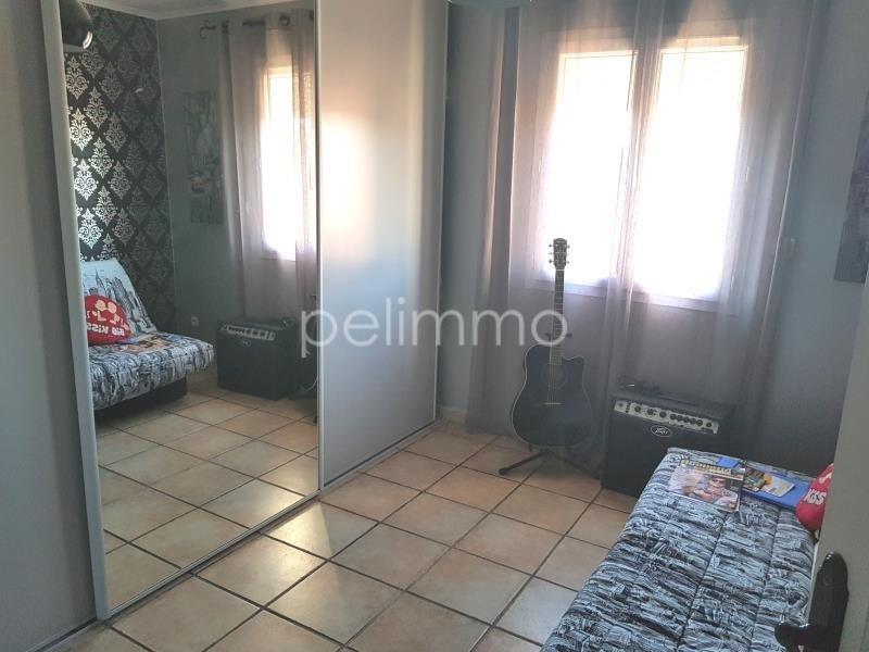 Vente maison / villa Eyguieres 435000€ - Photo 5