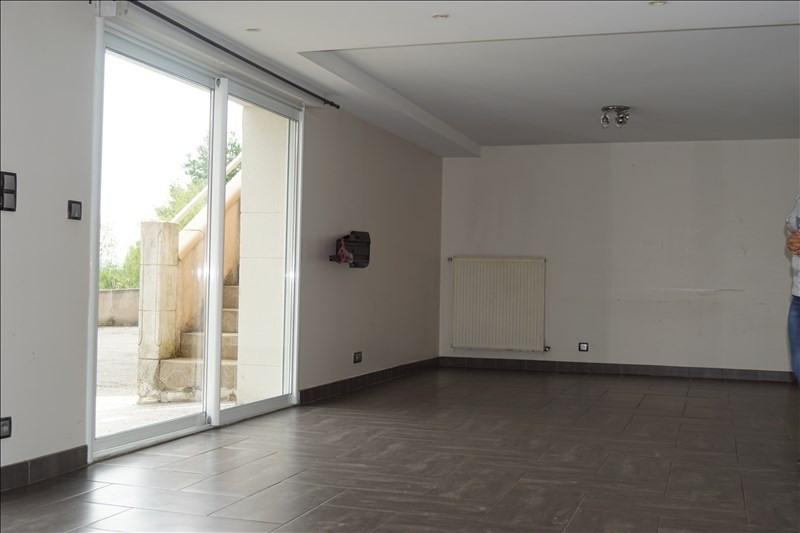 Sale house / villa Tarsacq 299500€ - Picture 6