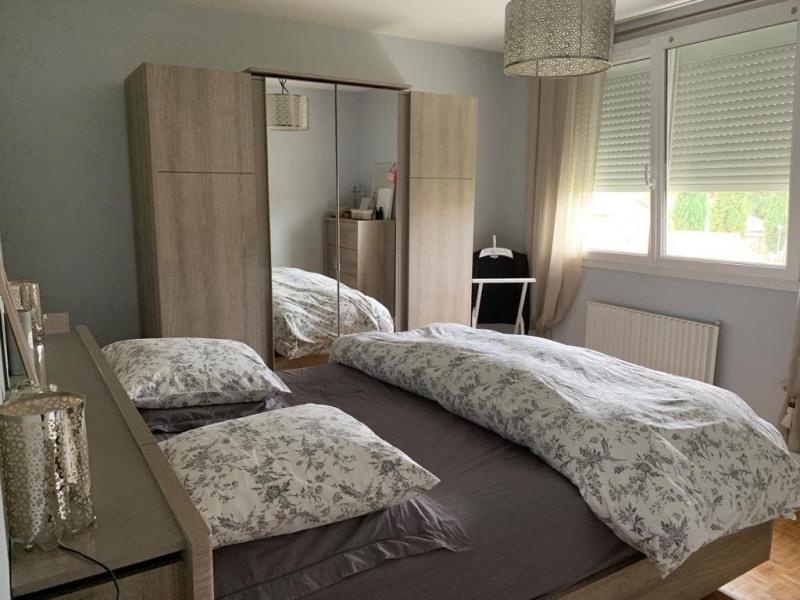 Venta  casa Agen 165000€ - Fotografía 7