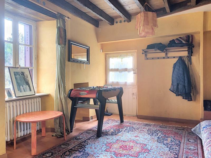 Vente maison / villa Sablé-sur-sarthe 149000€ - Photo 6