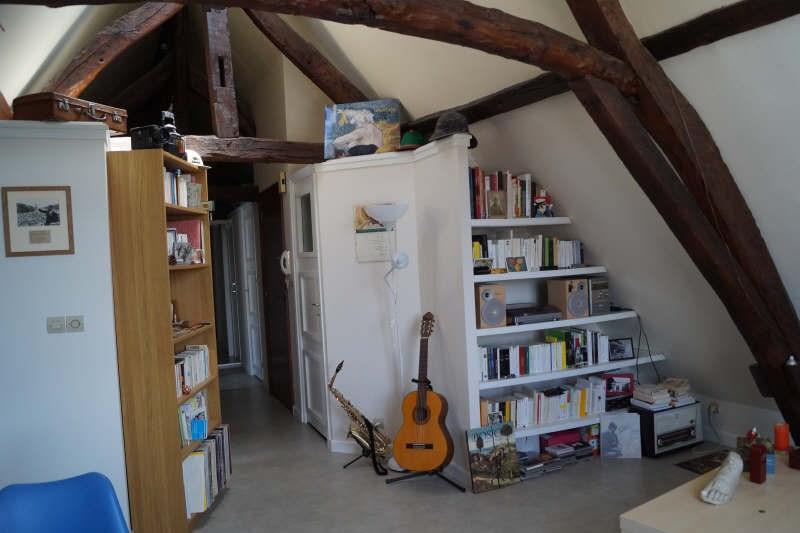 Alquiler  apartamento Arras 592€ CC - Fotografía 2