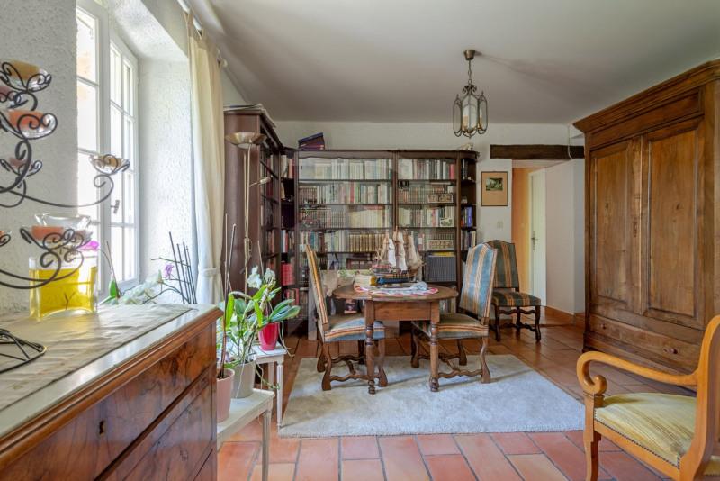 Vente de prestige maison / villa Pernes les fontaines 730000€ - Photo 8