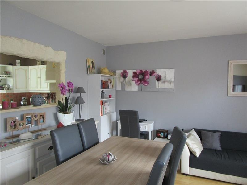 Vente maison / villa Niort 157900€ - Photo 4