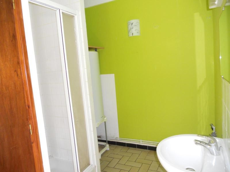 Location appartement Clairmarais 510€ CC - Photo 8