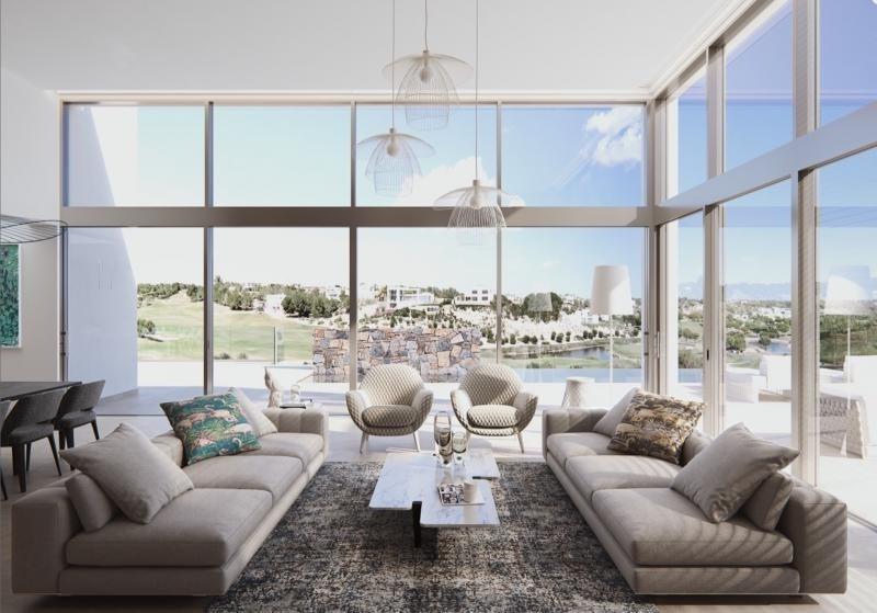 Vente de prestige maison / villa Orihuela 2075000€ - Photo 18