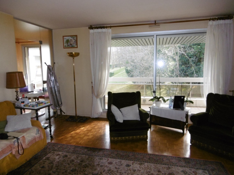 Vente appartement Rueil-malmaison 399000€ - Photo 3
