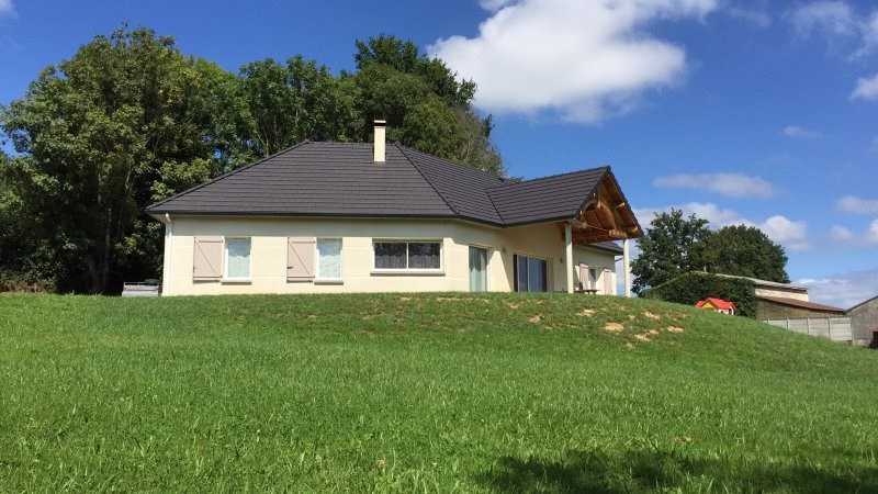 Vente maison / villa Tournay 245 000€ - Photo 15