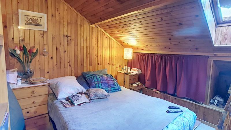 Verkoop  huis Froges 224900€ - Foto 5